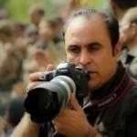 تصویر پروفایل مصطفی سپه وند