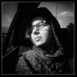 تصویر پروفایل مریم شمخالی