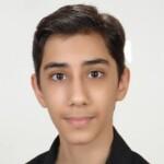 تصویر پروفایل نیما پیله وران