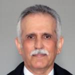 تصویر پروفایل احمد حامی مطلق