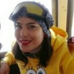 تصویر پروفایل tinataheri